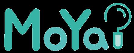 MoYa logo